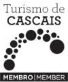 CASCAIS-Turismo-Selo-Digital-AF-2